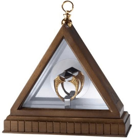 Anello di Gaunt