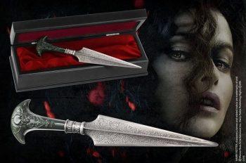 Pugnale di Bellatrix Lestrange